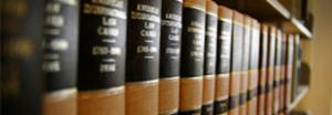 consultoria-legal
