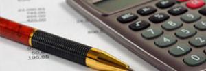 gestion-contabilidad