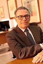 Francesc Nogues