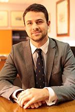 Gerard Espuga