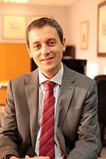Victor Espunyes