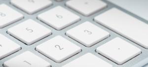 contabilidad y gestion administrativa
