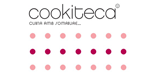 Cookiteca