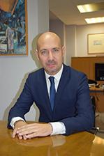 Javier Vecino
