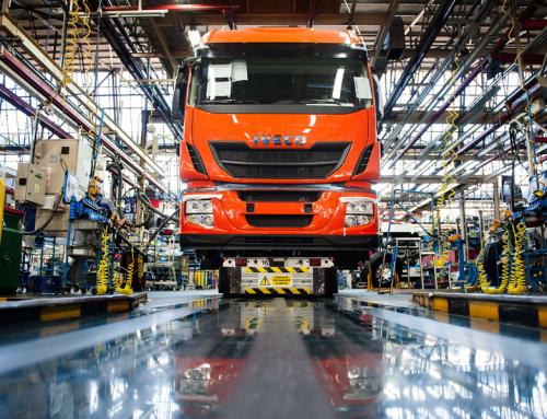 Cartel de los camiones y reclamación del sobreprecio pagado por ellos en su compraventa